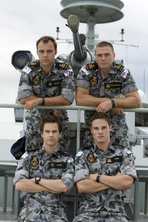 seapatrolboys.jpg